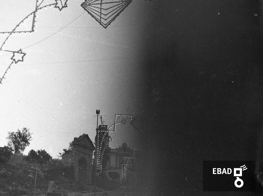 Archivio fotografico scheda n particolari di illuminazione